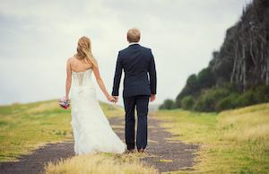 Повторный брак в зрелом возрасте