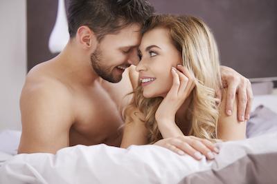 Первый секс с новым партнером всегда неудачный?